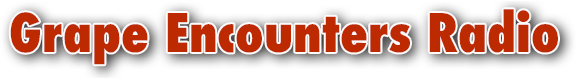 Grape encounters logo